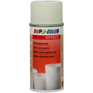 DUPLI-COLOR efekt matného skla v spreji 150ml