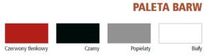 Sniežka UREKOR S základná antikorózna farba 1L