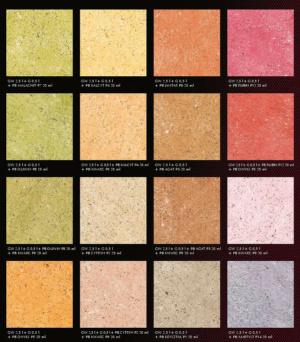 MAGNAT Style GRASSI dekoračná tarba interiérová 500ml
