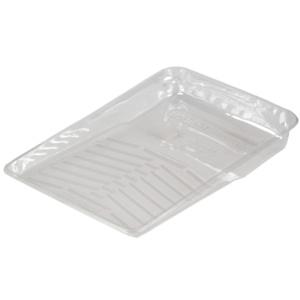 Plastový vklad do maliarskej vaničky 33 cm