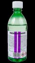 ŠK Spektrum Riedidlo syntetické S 6005 740gr.