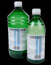 ŠK Spektrum Vodné sklo 1L
